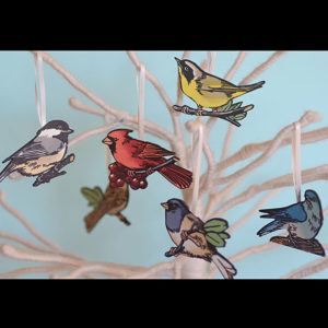 chandleroleary_ornaments_birds_1